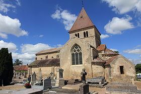 Vic-de-Chassenay httpsuploadwikimediaorgwikipediacommonsthu