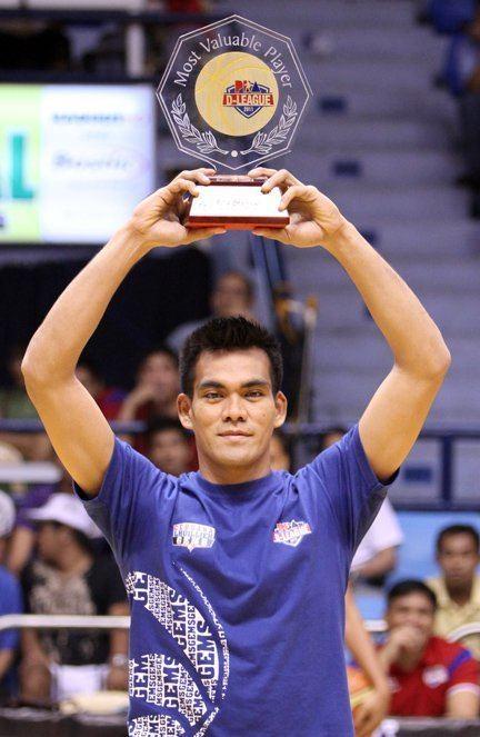 Vic Manuel sportsinquirernetfiles201202manuel08jpg