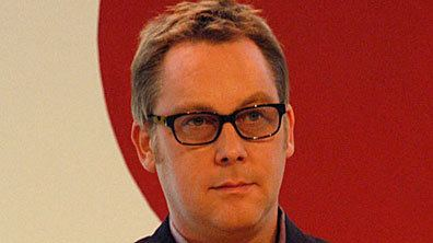 Vic Reeves BBC Comedy People AZ Vic Reeves