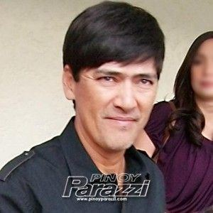 Vic Sotto 15 best Marvic Vic Castelo Sotto images on Pinterest Philippines