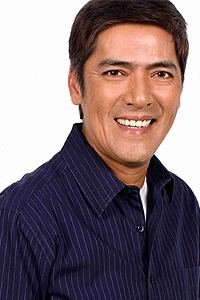 Vic Sotto Vic Sotto finds a new girl in his life MegaScene