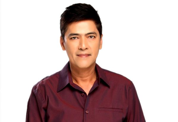 Vic Sotto Vic Sotto on engagement to Pauleen Luna Why deny it