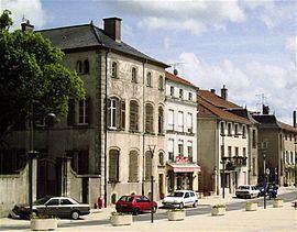 Vic-sur-Seille httpsuploadwikimediaorgwikipediacommonsthu