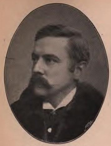 Vicary Gibbs (St Albans MP) httpsuploadwikimediaorgwikipediaen55dVic