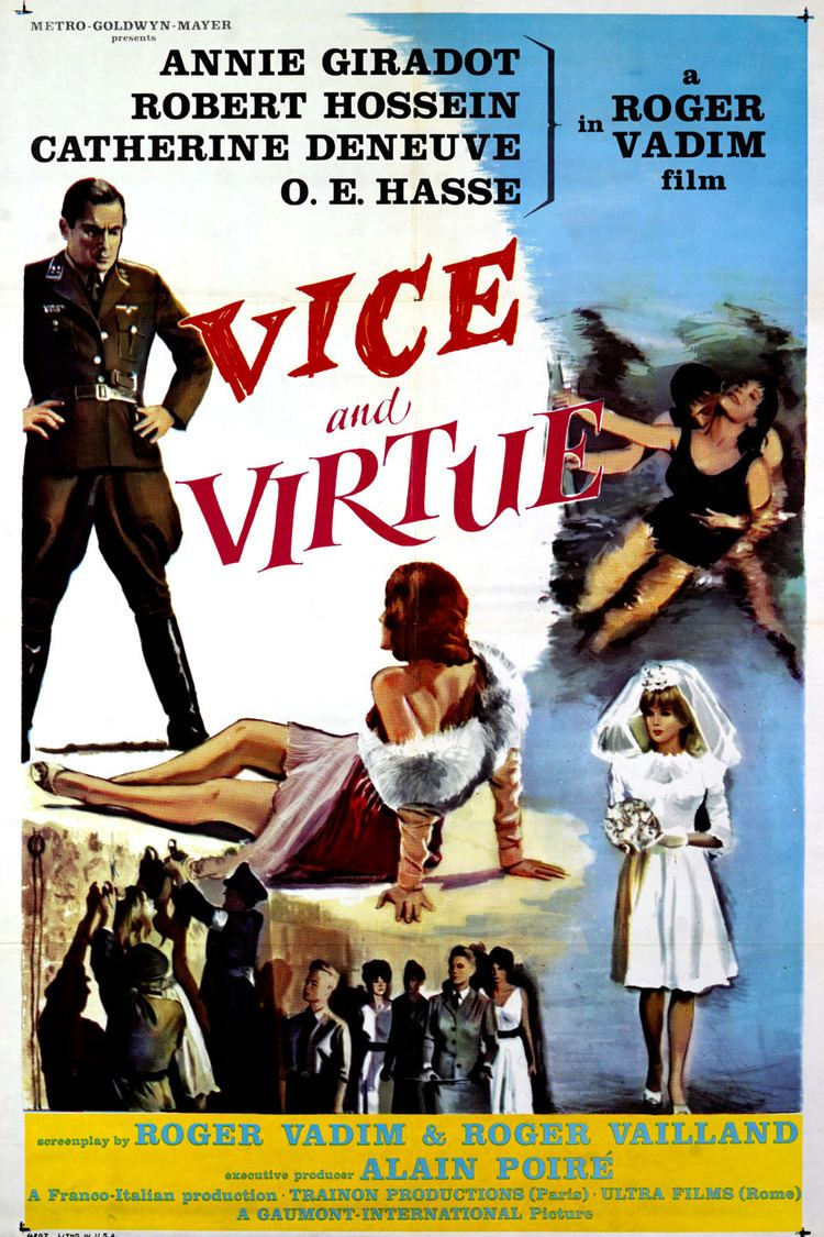 Vice and Virtue wwwgstaticcomtvthumbmovieposters92853p92853