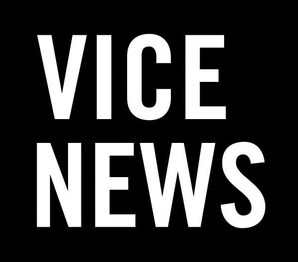 Vice (magazine) Health VICE News