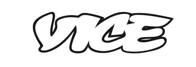 Vice (magazine) VICE Series on HBO Babysharks Minority Report