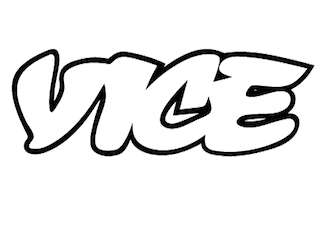 Vice (magazine) Vice Expands to Indonesia Adweek