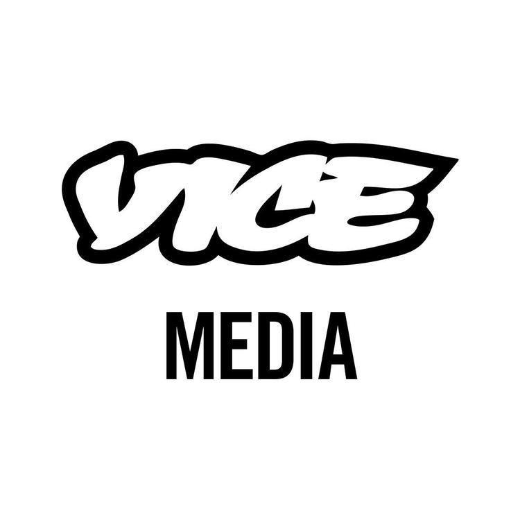 Vice (magazine) VICE Media VICEUKmedia Twitter