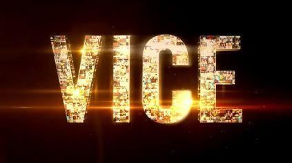 Vice (magazine) Vice TV series Wikipedia