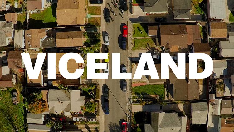 Viceland (Canada) httpsviceimagesvicecomimagesarticlesmeta
