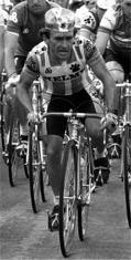 Vicente Belda Cycling Hall of Famecom