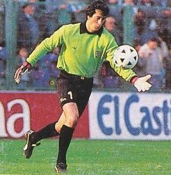 Vicente Biurrun Vicente Biurrun Football time Athletic de Bilbao Pinterest