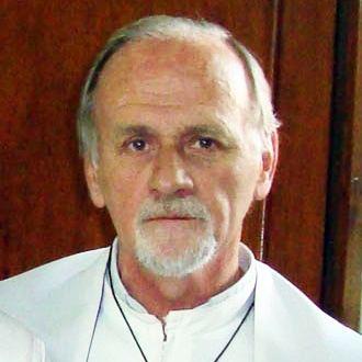 Vicente Bokalic Iglic wwwaicaorgaicaiglargobisposobfotos2010Bo