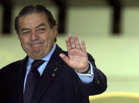 Vicente Boluda La competencia y el veto europeo a las ayudas liquidan
