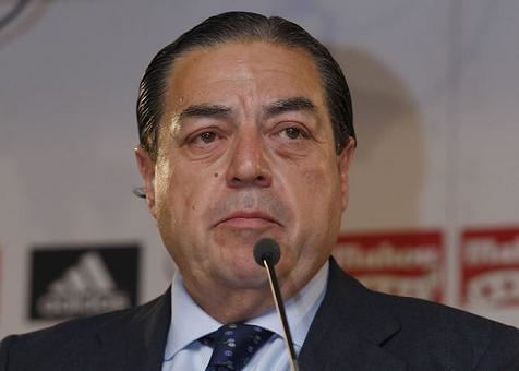 Vicente Boluda Vicente Boluda ataca a Peter Lim dueo de Singapur del