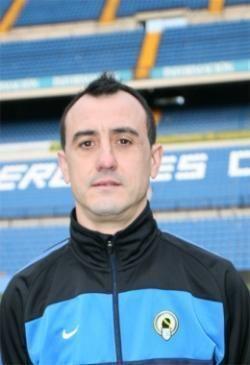 Vicente Borge wwwlapreferentecomimagenesjugadores121311766