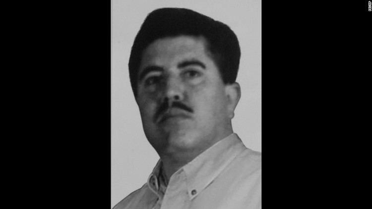 Vicente Carrillo Fuentes - Alchetron, the free social