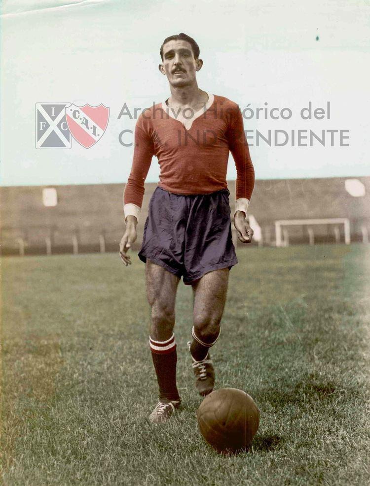 Vicente de la Mata (born 1944) Vicente De la Mata Ftbol Pinterest