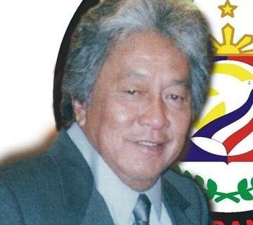 Vicente Emano CDO mayor posibleng masuspinde Mindanao Examiner
