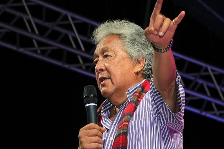 Vicente Emano Cagayan de Oro former mayor Vicente Emano may face jail term