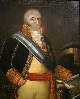 Vicente Escobar httpsuploadwikimediaorgwikipediacommonsthu