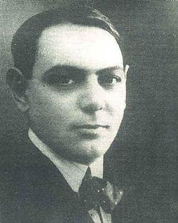 Vicente Greco httpsuploadwikimediaorgwikipediacommonsthu