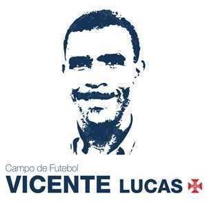 Vicente Lucas wwwaluguerdecamposcomADCimageaspxDG0PvbufCV