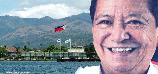 Vicente Magsaysay politicscomphwpcontentuploads2015064114jpg