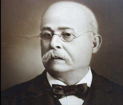 Vicente Martinez Ybor httpsuploadwikimediaorgwikipediacommons00