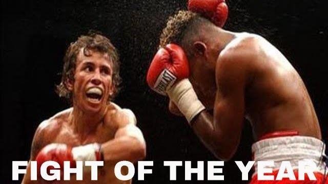 Vicente Mosquera Edwin Valero vs Vicente Mosquera FULL FIGHT YouTube