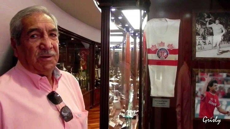 Vicente Pereda Con el Diablo Mayor Vicente Pereda YouTube