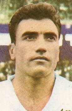 Vicente Piquer wwwbdfutbolcomij7785jpg