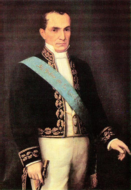 Vicente Rocafuerte Vicente Rocafuerte Wikipedia