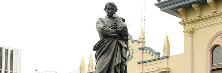 Vicente Rocafuerte Monument to Vicente Rocafuerte Welcome to Guayaquil Official