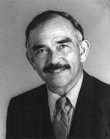 Vicente T. Blaz httpsuploadwikimediaorgwikipediacommonsthu