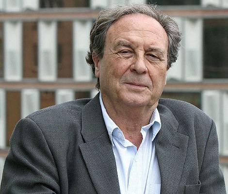 Vicente Verdú estaticos02elmundoeselmundoimagenes20090525
