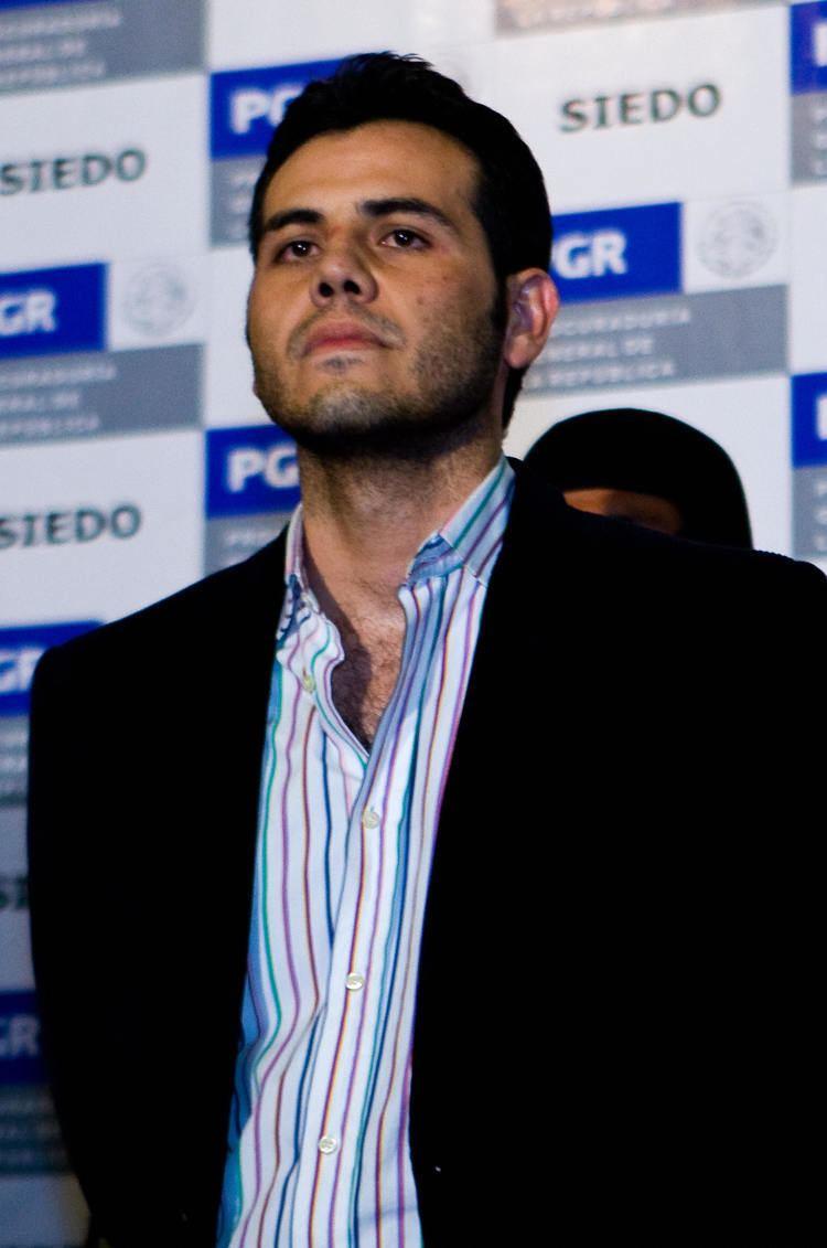 Vicente Zambada Niebla httpscbsmega1075fileswordpresscom201411lu