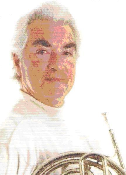 Vicente Zarzo Pitarch 4bpblogspotcomLUJLp0pR7TATKcu3zt4QIAAAAAAA