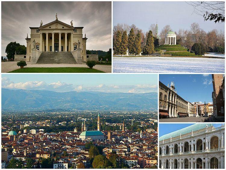 Vicenza httpsuploadwikimediaorgwikipediacommonsthu
