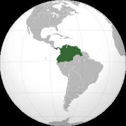 Viceroyalty of New Granada httpsuploadwikimediaorgwikipediacommonsthu