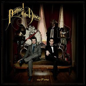 Vices & Virtues httpsuploadwikimediaorgwikipediaenee1Pan