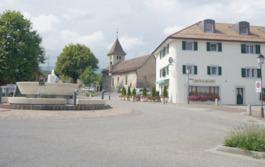 Vich, Switzerland httpsuploadwikimediaorgwikipediacommonsthu