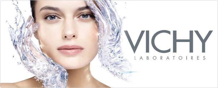 Vichy cosmetics Vichy Fragumecom