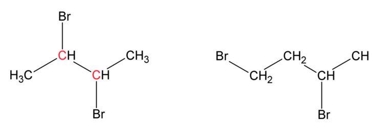 Vicinal (chemistry)