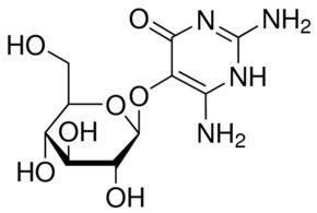 Vicine Vicine analytical standard SigmaAldrich