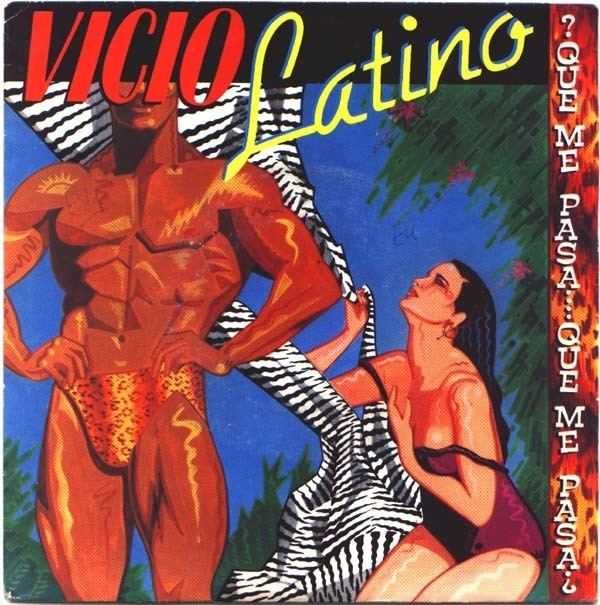 Vicio Latino 2bpblogspotcomvRvZnYSY9tYTjHLwOj6dwIAAAAAAA