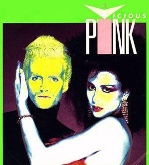 Vicious Pink wwwviciouspinkcoukwpcontentuploads201312