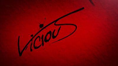 Vicious (TV series) Vicious TV series Wikipedia
