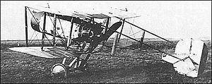 Vickers F.B.12 httpsuploadwikimediaorgwikipediacommonsthu